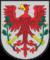 Gmina Choszczno
