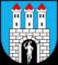 Gmina Grójec