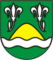 Gmina Krzymów