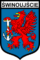 Gmina Miejska Świnoujście
