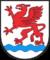 Gmina Miejska Białogard