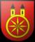 Gmina Miejska Koło
