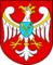 Powiat gnieźnieński