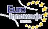 Euro Innowacje