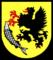 Gmina Miejska Szczecinek