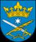 Gmina Miejska Wałcz