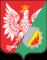Gmina Wołomin